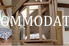 accommodation0