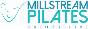 Millstream Pilates